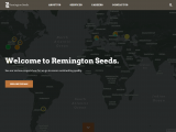 Remington Seeds
